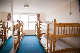 BERTIES LODGE Newquay 10 room