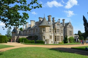 /best-western-chilworth-manor-hotel-southampton-hampshire