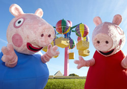best-western-chilworth-manor-hotel-southampton-hampshire/peppa-pig-world-2
