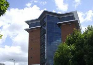 Preston International Hotel Preston Lancashire