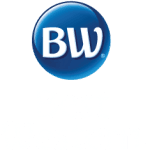 BWstandard_wo-150x150