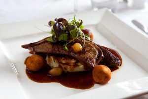chilworth-manor-dining-22-83920