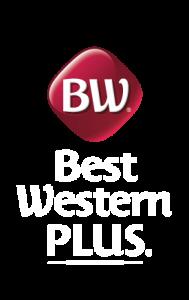 BW_wo