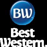 BWstandard_wo