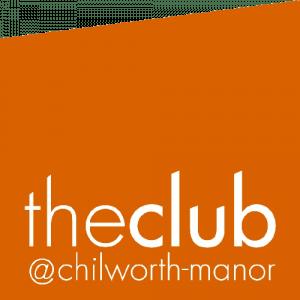 ClubLogo-(002)