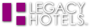 Legacy Hotels & Resorts