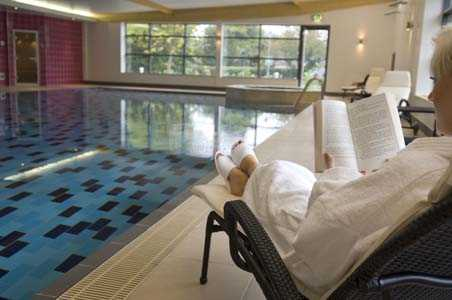 Theclub Chilworth Manorchilworth Manor Southampton Legacy Hotels Resorts